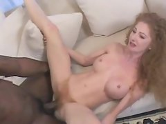Dirty Squirty Sluts 02 - Scene 5