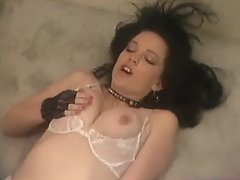 Lifestyles of the Sexually Perverted - Scene 1