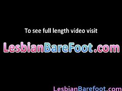 Hot Horny Lesbian Babes Licking part6
