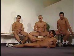 turkish boys