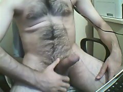 Turkish istanbul solo gay