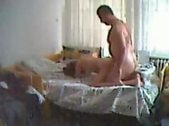 (kalkgitkumdaoyna)turkish sikis
