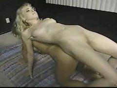 Alexa Rae Anal