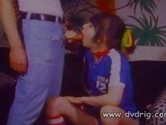Young Schoolgirl Amateur Sex