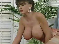 Sarah Louise Young #40