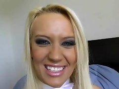 POV Casting Holly Wellin