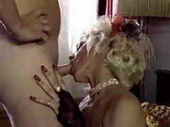 "Mutter & Sohn а""бžаПб—а…аПб—а… Scene 4"