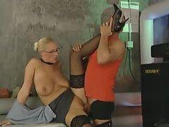 Mature video 46