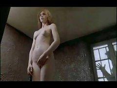 Valerie Kaprisky - La Femme Publique