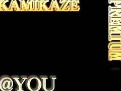 Asian - You - Kamikaze premium 10 (uncensored) - Xerowings