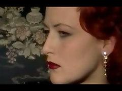 Silvia Christian - Faust