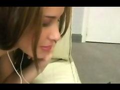 Coelhinhas 4 - Cena 2 (Brazilian Sex)