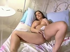 Femal Orgasm Part 137