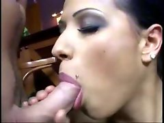 Black diamond 3some and 2 facial cumshot BDSM-STORES.com