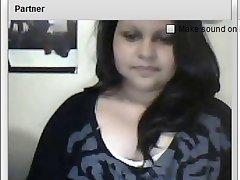 chile antofagasta girl webcam - chilean