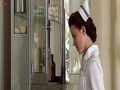 Kate Beckinsale - Pearl Harbor