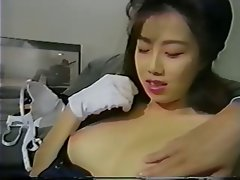 Himiko - 12 Japanese Beauties