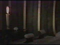 samurai no musume 1982