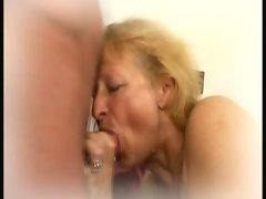 little tits masture fucked