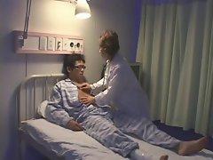 Japanese social insurance is worth it ! - Nurse 42