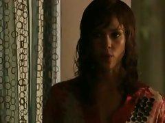 Jessica Alba Machete deleted scene