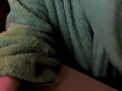 webcam 12