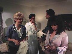Taija Rae &amp, Joey Silvera (1985)