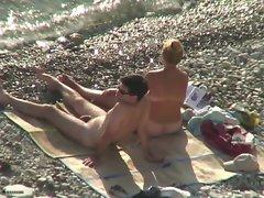 Sex on a beach.   bitches