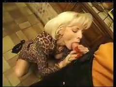 Boy Fucks Woman in Front of her Husband by snahbrandy