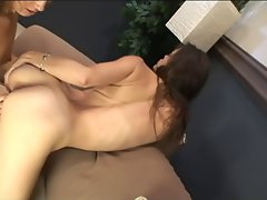 Lesbian Licking Pussy 5of5