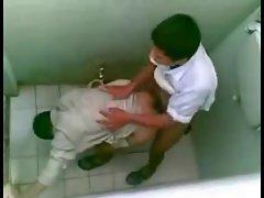 gay bathroom sex