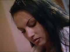 Laura Angel (Impulse)