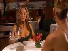 Helen Latham - Footballers Wives