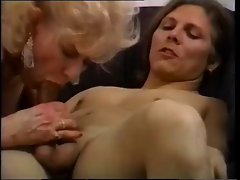 Diane Richards Gets Fucked