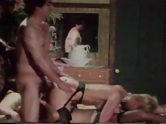 Swedish Erotica # 4 - 2