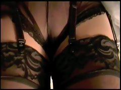 Maid in French Knickers