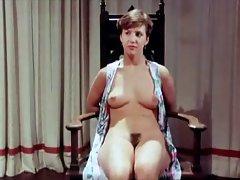 Intimes Lustgefluster (Intime Liebschaften) (1980)