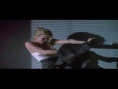 Kim Basinger strip scene