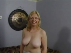 british slut chloe likes cock