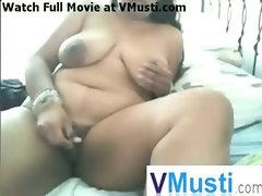 Mallu Husband and Wife Video