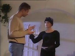 Kate, die laufige Raubkatze (1999) FULL GERMAN MOVIE