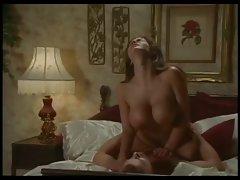 Shannan Leigh - Reality Sex