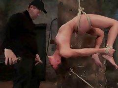 BDSM Rilynn pt2