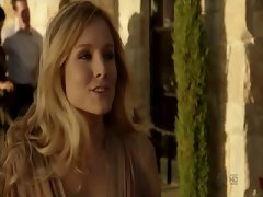 Kristen Bell - House Of Lies