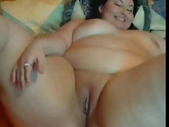 23 ans orgasme