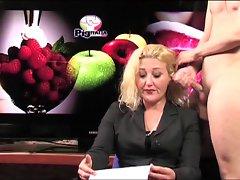 PIG TELEVISION ! ITALIA