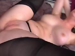 Erin Shadows banging by bbc