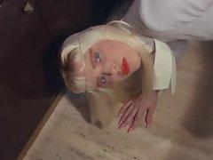 Ilona Staller (Cicciolina) - Ho scopato un&amp,#039,aliena (2)