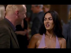 Megan Fox - How To Lose Friends &amp, Alienate People