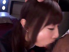 hot japanese girl fucking 54 clip3